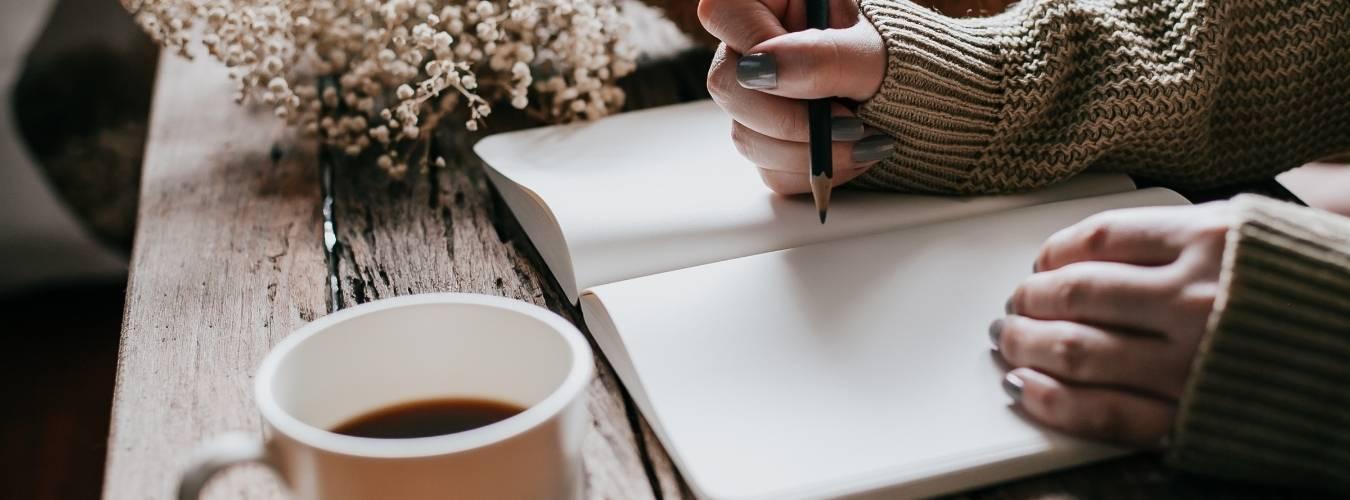 Come scrivere un libro con word