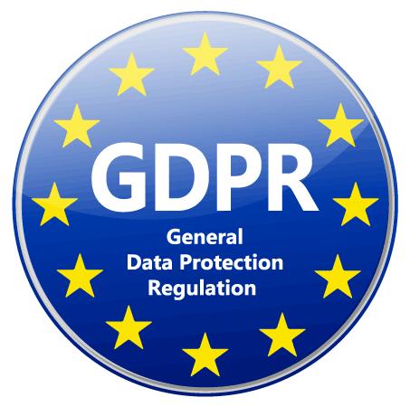 GDPR - Privacy Policy