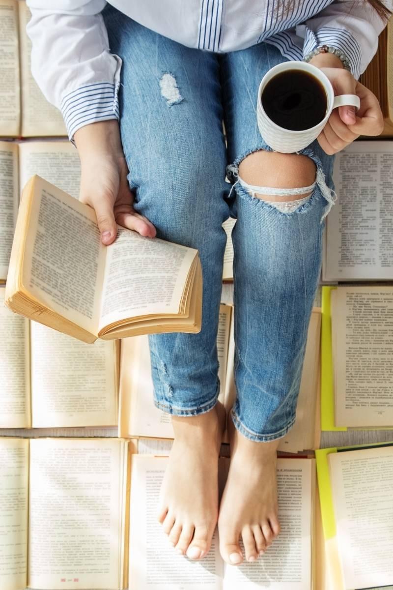 Impaginare un libro con Word